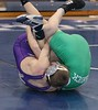 Falcon grapplers fell to Brick, Jan 3, 2015 :
