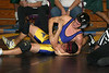 Falcons lost close match to E.Brunswick Bears, Jan. 13th, 2007 :