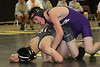 JV vs South Brunswick, Jan 24, 2014 ( wrestling away) :