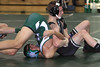 MTHS Grapplers loss to JFK Mustangs in Islen, NJ, Dec. 21, 2010 :