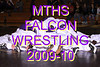 MTHS Highlights 2009-10 :