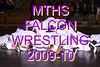 MTHS Highlights 2009-10 :