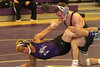 Old  Bridge Wrestling falls to Monroe , Jan 18, 2014 :