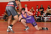 Wrestling defeated Bishop Ahr Trojans , 55-15, Jan 15, 2014 (Varsity) :