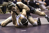 Falcons defeated Freehold Twp. grapplers, Jan 19, 2013 :