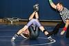 Monroe defeated Somerville, Saturday 2/8/08 JV & Varsity :