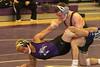 Old  Bridge Wrestling falls to Monroe , Jan 18, 2014 :